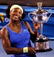 李娜网球比赛直播_网球明星 - 网球吧