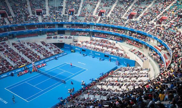 网球抢七规则