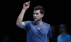 拉奥尼奇VS蒂姆 2016年ATP总决赛 男单小组赛视频